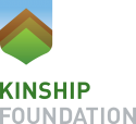 Kinship Foundation - Logo