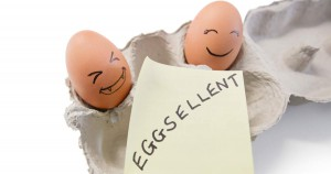 eggsellent-eggs-fb