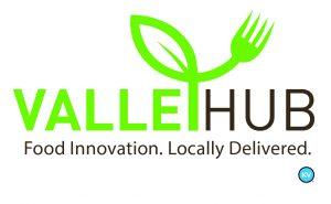 BHLC_FIC_ValleyHub_LogoKV