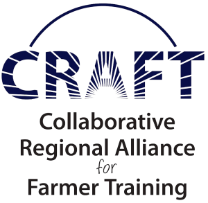 Upper Midwest CRAFT Field Days