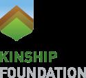 Kinship Foundation - Logo
