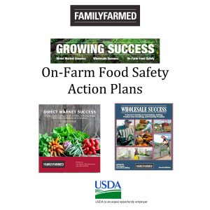 familyfarmed_food_safety_binder
